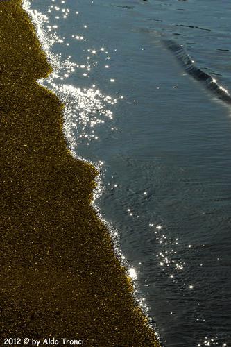 Marinella: una Finestra sul Golfo - Porto rotondo (1271 clic)