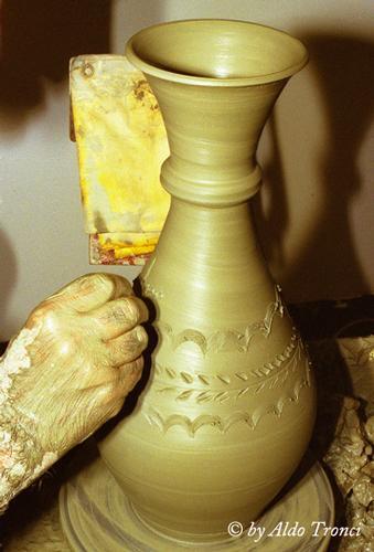 020/21. Manus de Oro  - Assemini (2147 clic)