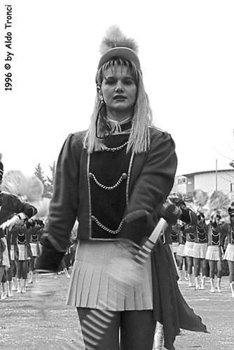 Carnevale Azzanese - Azzano decimo (1035 clic)