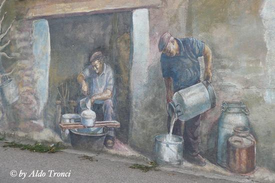 028/30. FONNI: i Muri raccontano (1517 clic)