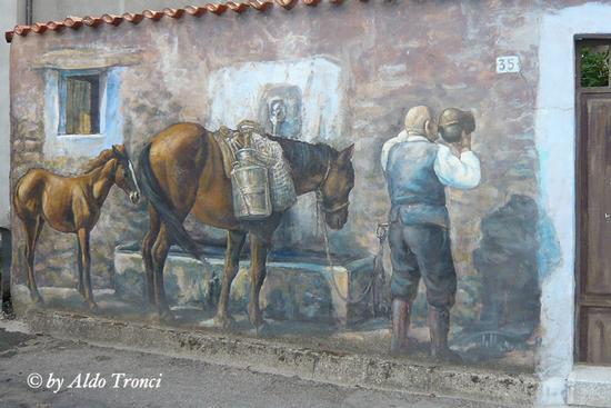 023/30. FONNI: i Muri raccontano (3147 clic)