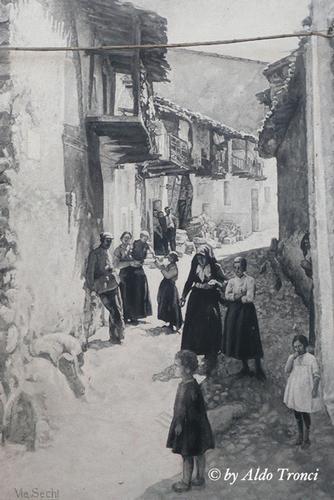 016/30. FONNI: i Muri raccontano (1769 clic)