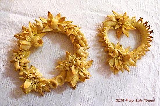 032/40 - Samugheo: Festa de Su Tzichi (689 clic)