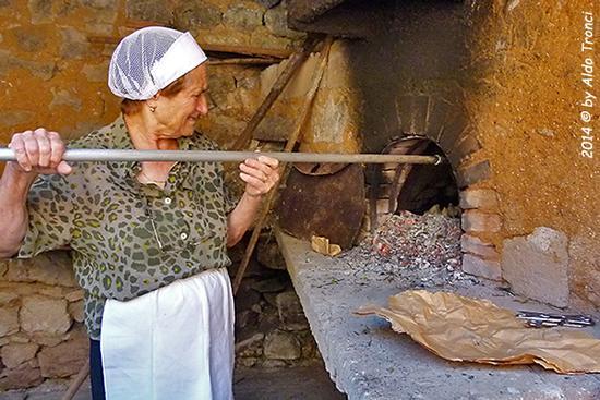 023/40 - Samugheo: Festa de Su Tzichi (745 clic)