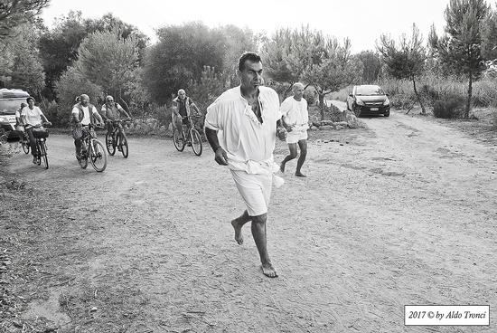 032/33. La corsa degli Scalzi '2017 - Cabras (505 clic)