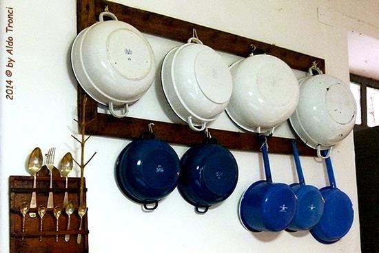 014/40 - Samugheo: Festa de Su Tzichi (776 clic)