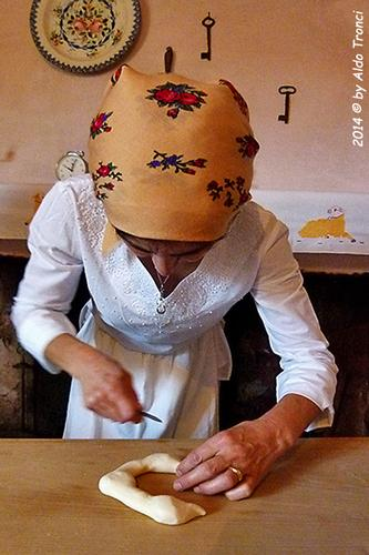 008/40 - Samugheo: Festa de Su Tzichi (848 clic)