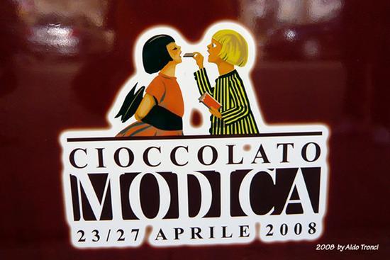 044/50. Sicilia: Ricordi e Desideri - Modica (1567 clic)