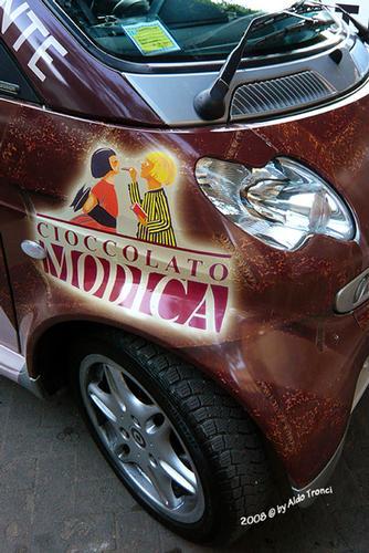 043/50. Sicilia: Ricordi e Desideri - Modica (1820 clic)