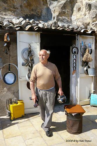 037/50. Sicilia: Ricordi e Desideri - Scicli (2178 clic)