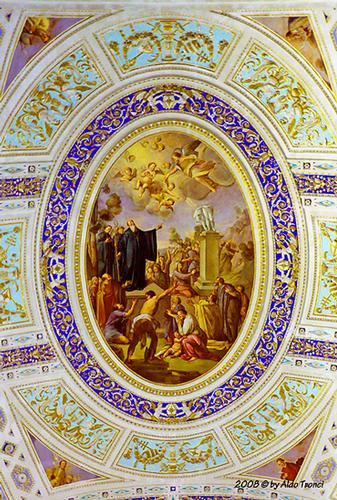033/50. Sicilia: Ricordi e Desideri - Scicli (1714 clic)