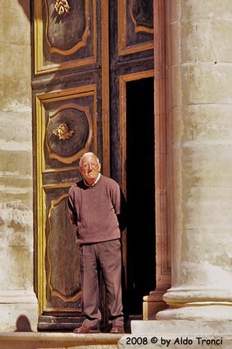 032/50. Sicilia: Ricordi e Desideri - Scicli (1706 clic)