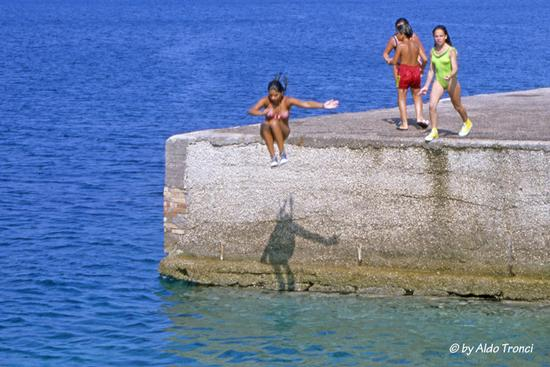 004/35. ISCHIA: un'isola tra sogno e realtà (2038 clic)