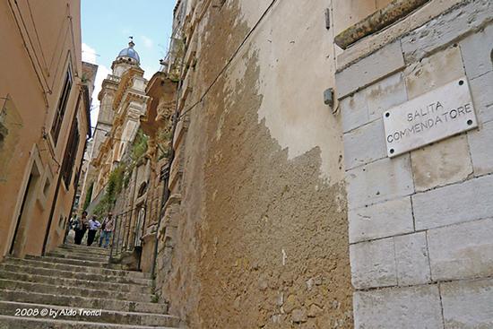 026/50. Sicilia: Ricordi e Desideri - Ragusa (2617 clic)