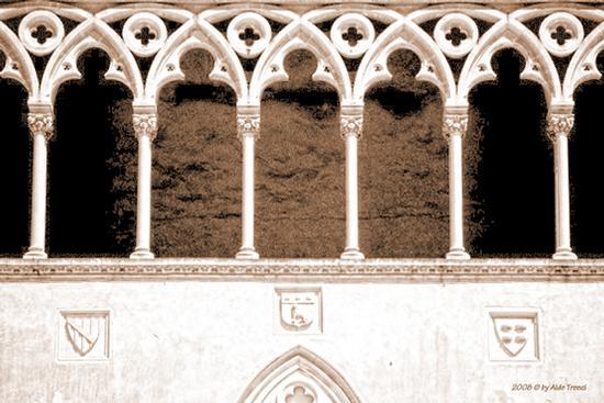023/50. Sicilia: Ricordi e Desideri - Donnafugata (2114 clic)