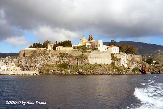 017/50. Sicilia: Ricordi e Desideri - Milazzo (2331 clic)