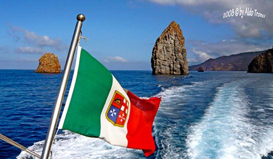 014/50. Sicilia: Ricordi e Desideri - Vulcano (2215 clic)