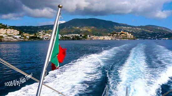 013/50. Sicilia: Ricordi e Desideri - Lipari (2143 clic)