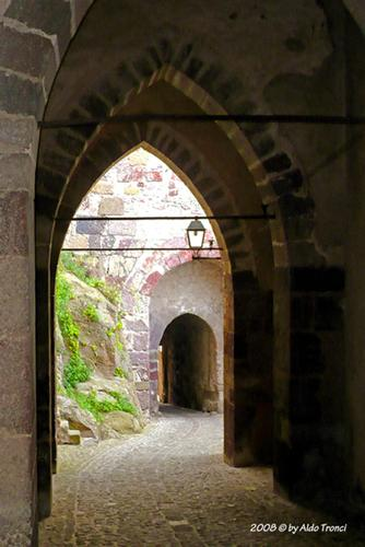 006/50. Sicilia: Ricordi e Desideri - Lipari (2131 clic)
