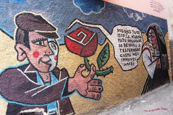 042. OLIENA '2011 - Cortes Apertas (1395 clic)