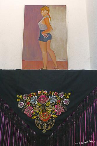 037. OLIENA '2011 - Cortes Apertas (1481 clic)