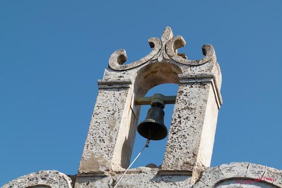 033. OLIENA '2011 - Cortes Apertas (1451 clic)