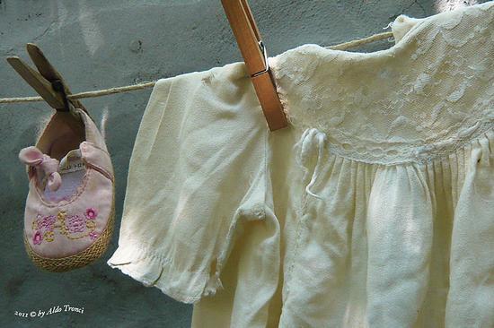 032. OLIENA '2011 - Cortes Apertas - OLIENA - inserita il 30-Nov-11