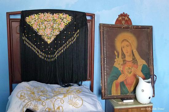 011. OLIENA '2011 - Cortes Apertas (1551 clic)