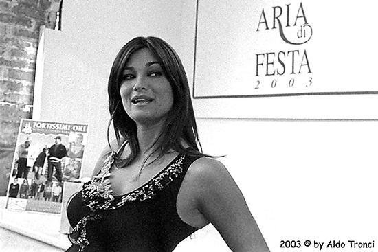 064/69 - Sport Musica e Spettacolo - San daniele del friuli (471 clic)