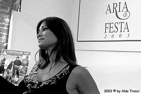 062/69 - Sport Musica e Spettacolo - San daniele del friuli (913 clic)