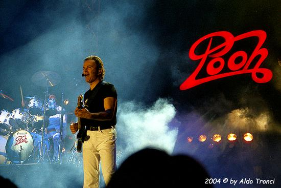 044/69 - Sport Musica e Spettacolo - Pordenone (504 clic)