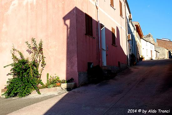 023/31. Banari (SS) - Sassari (788 clic)