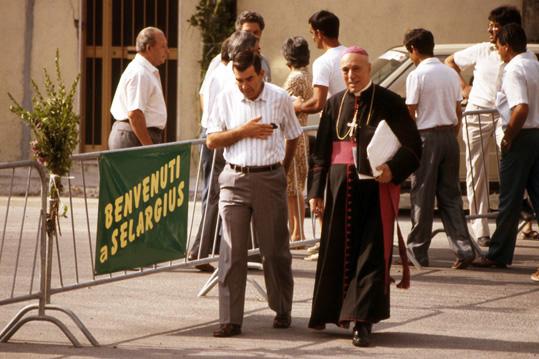 001/15 - Sa Còia Antiga - 1988 - Selargius (2713 clic)