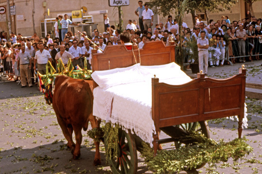 005/15 - Sa Còia Antiga - 1988 - Selargius (2398 clic)