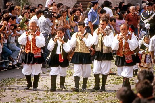 007/15 - Sa Còia Antiga - 1988 - Selargius (2509 clic)