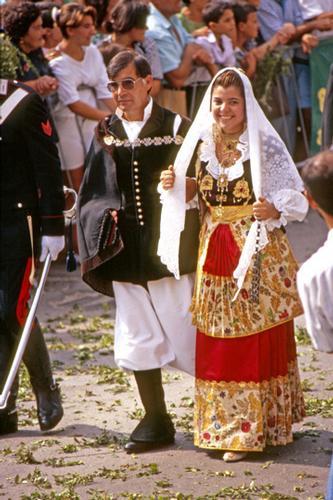 008/15 - Sa Còia Antiga - 1988 - Selargius (2602 clic)