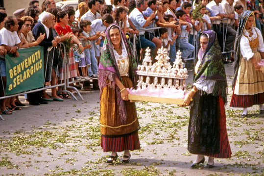 009/15 - Sa Còia Antiga - 1988 - Selargius (2495 clic)