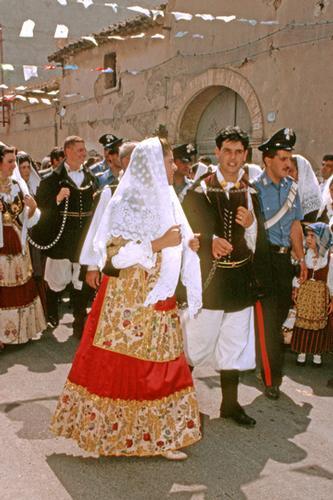 011/15 - Sa Còia Antiga - 1988 - Selargius (2442 clic)