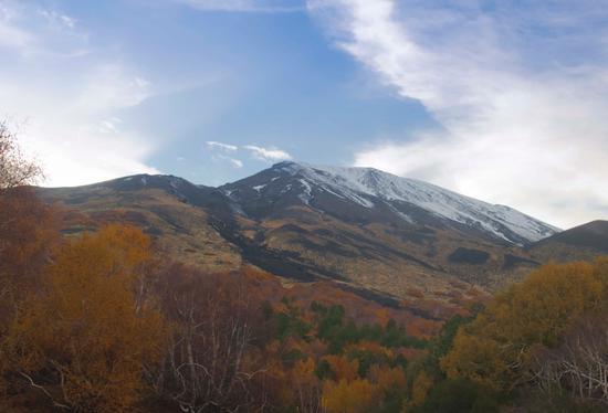 Etna-autunno2010 - Linguaglossa (2583 clic)