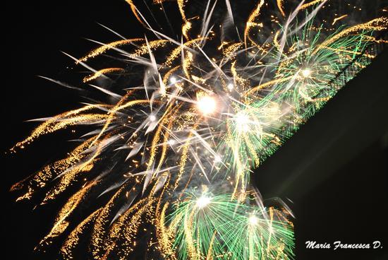 esplosione di colori 3 - Noci (2369 clic)