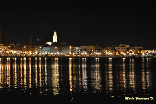 bari by night (3475 clic)