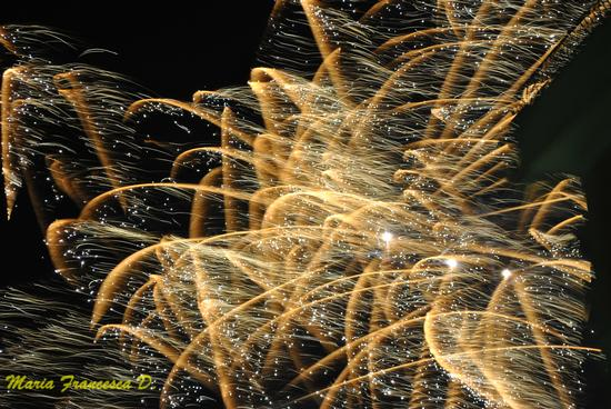 Festa patronale - Noci (2760 clic)