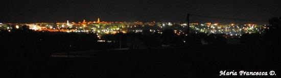 Noci by Night (2634 clic)