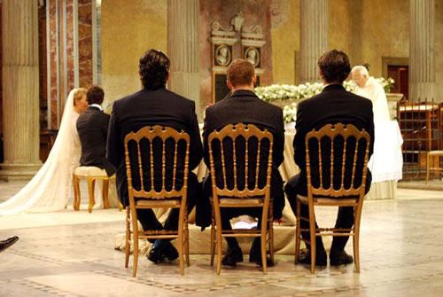 il testimone - ROMA - inserita il 09-Feb-11