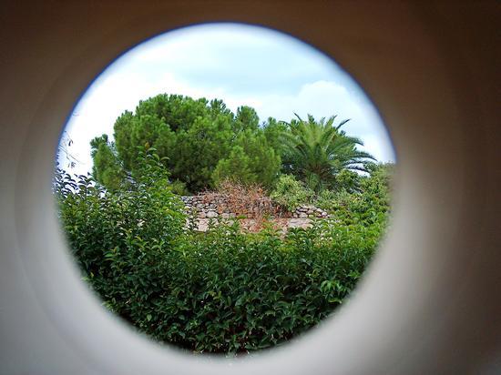 Ugento - Molfetta (1320 clic)