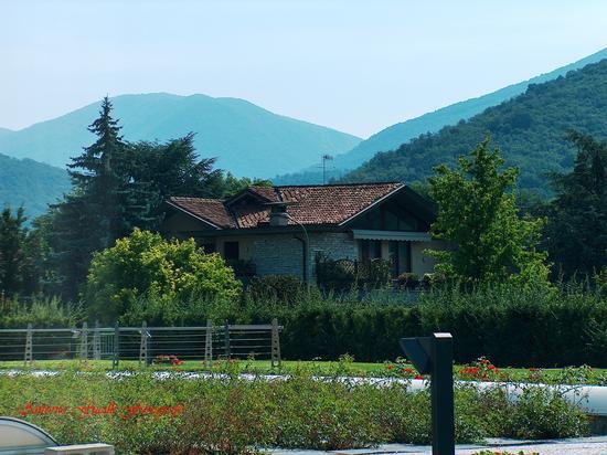 - Brescia (1523 clic)