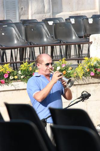 jazz Talos Festival...2012 - Ruvo di puglia (811 clic)