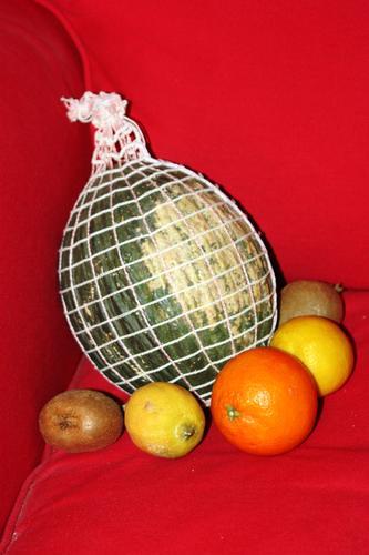 Frutta (382 clic)