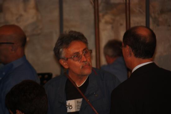 jazz Talos Festival...2012 - Ruvo di puglia (831 clic)