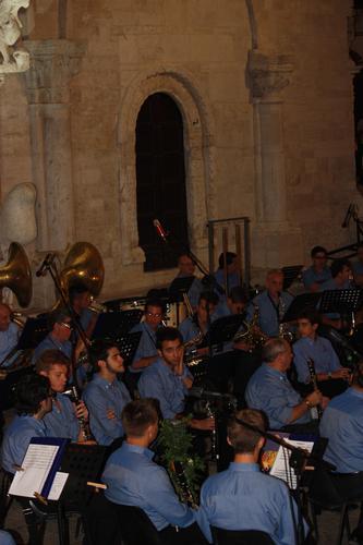 jazz Talos Festival...2012 - Ruvo di puglia (1008 clic)